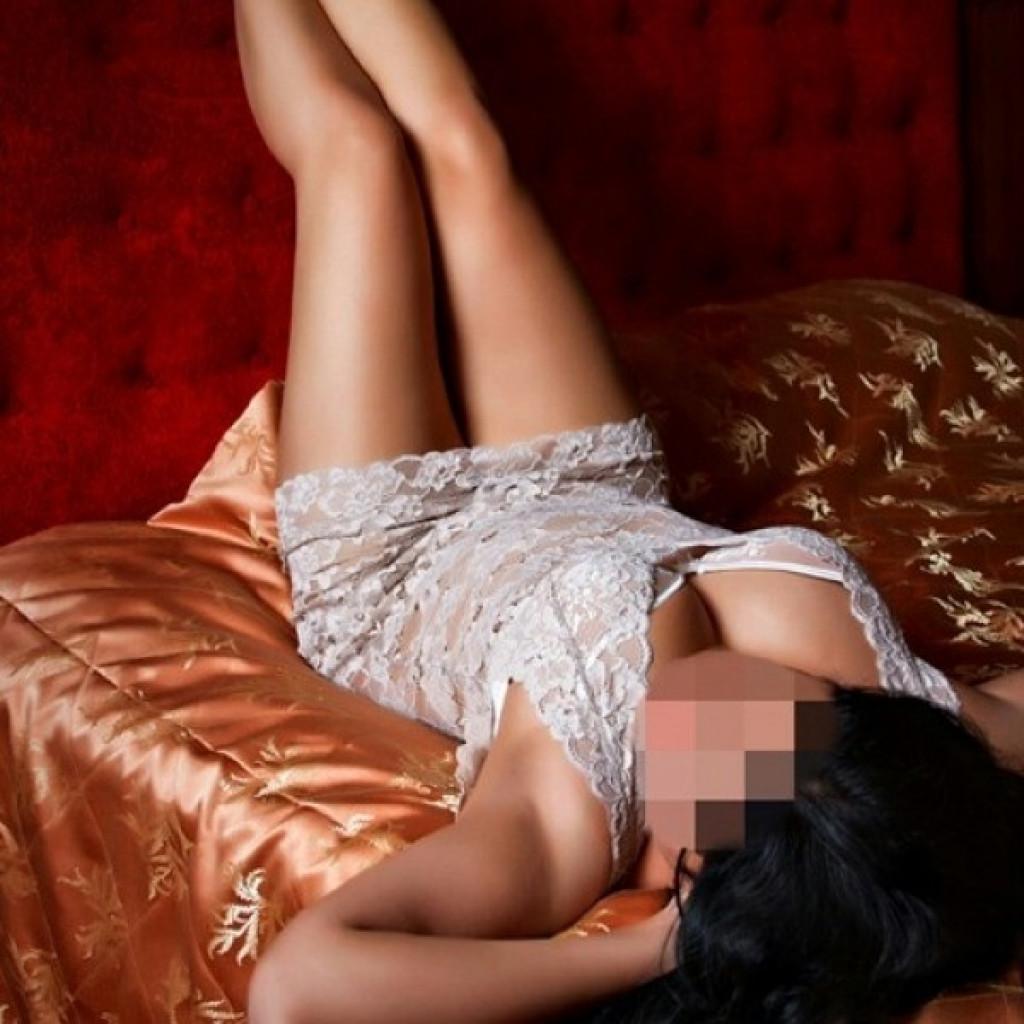 Лиана смоленск секс
